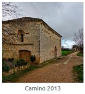 Camino2013