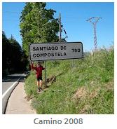 camino2008